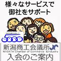 sub_slide2
